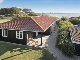 Holiday house for 4 persons near the beach in Stevns - Rodvig vacation rentals