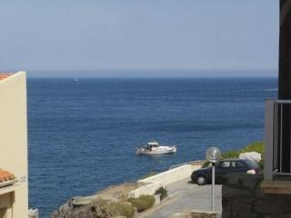 Sea view and near the beaches - Pyrenees-Orientales vacation rentals