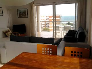 2 bedrooms apartment 70m to the beach - 4/6 people - Roses vacation rentals