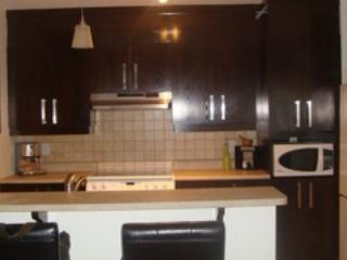 Condo Laval/Montreal 3mths or L/T: Pool,Tennis,Gym - Davidsonville vacation rentals