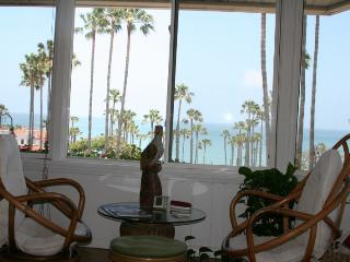 LOCATION- WALK TO BEACH, PIER & TOWN- Monthly only - San Clemente vacation rentals