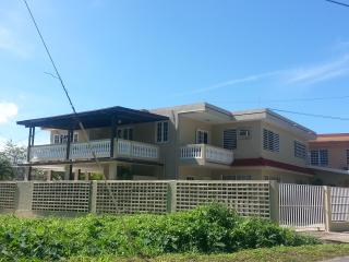 My Beach House Vacation Rentals Unit 3 - Vega Baja vacation rentals