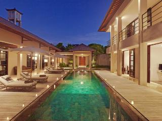 Villa Teana - 4 Bedroom Villas in Jimbaran Bali - Seminyak vacation rentals