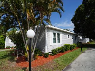 South Ft Myers Condo #34 - Fort Myers vacation rentals