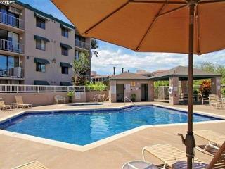 Pacific Shores A-211 - Kihei vacation rentals