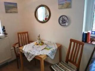 Guest Room in Wangerland - cozy, comfortable, friendly (# 3892) - Wangerland vacation rentals