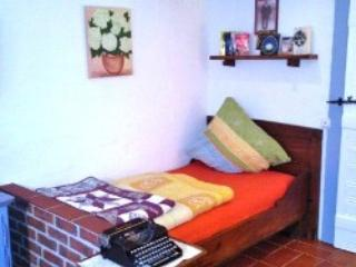 Guest Room in Wangerland - cozy, comfortable, friendly (# 3893) - Wangerland vacation rentals