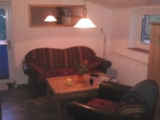 Guest Room in Wangerland - cozy, comfortable, friendly (# 3895) - Wangerland vacation rentals