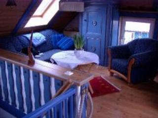 Guest Room in Wangerland - cozy, comfortable, friendly (# 3894) - Wangerland vacation rentals