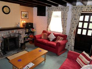 Traditional English country cottage - Aldbrough vacation rentals