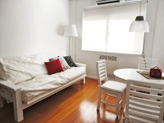 Comfortable and Cozy 1bdr apartment in Downtown - Central Argentina vacation rentals