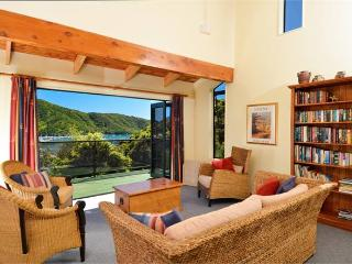 Marina Views - Marlborough vacation rentals