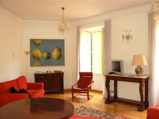 Lungotevere Enchanting Apartment - Rome vacation rentals