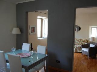 San Salvatore Bright Apartment - Sacrofano vacation rentals