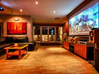 Luxury Extreme Simply the Most Luxurious in Prague - Prague vacation rentals