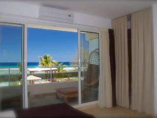 3, Tamarin Beach Apartments Mauritius - Tamarin vacation rentals