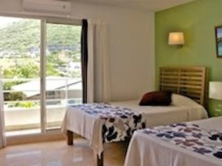 4, Tamarin Beach Apartments Mauritius - Tamarin vacation rentals