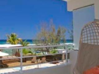 8, Tamarin Beach Apartments Mauritius - Tamarin vacation rentals