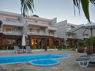 7, Tamarin Beach Apartments Mauritius - Tamarin vacation rentals