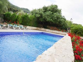 Magnificent country home - Pollenca vacation rentals