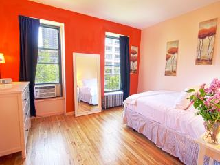 Adorable 1 Bedroom In The Trendy Upper East Side!! - New York City vacation rentals