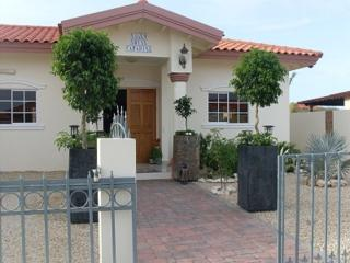 Swiss Paradise Villas & suites -  wedding and groups up to 60 guests - Noord vacation rentals
