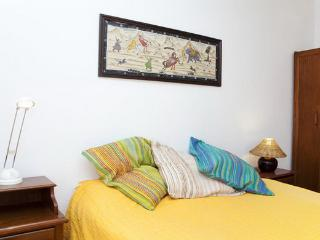 Casa do Duque - Costa de Lisboa vacation rentals