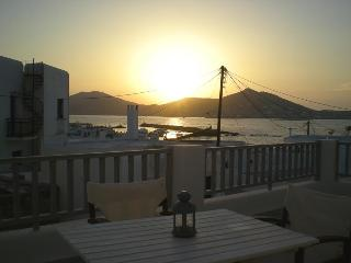 Naousa Old Town: Traditional House - Naoussa vacation rentals