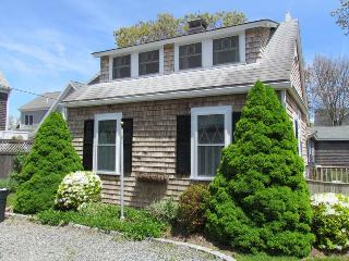 18 Dartmouth Ave. - FDECR - Falmouth Heights vacation rentals