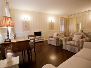 Residenza La Scaletta - Province of Verona vacation rentals