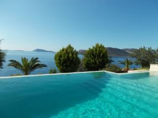 Aura Ev Villa - Turkish Mediterranean Coast vacation rentals