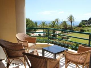 Ocean Eight - Cascais vacation rentals