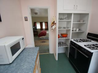 The Cherry House Suites - Haines vacation rentals