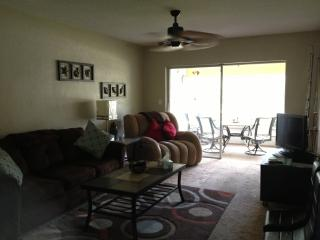 500' From the White Sands of St. Pete Beach - Saint Pete Beach vacation rentals