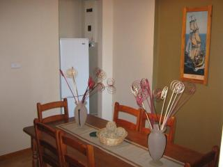 Flat to Let in Umkomaas - Umkomaas vacation rentals