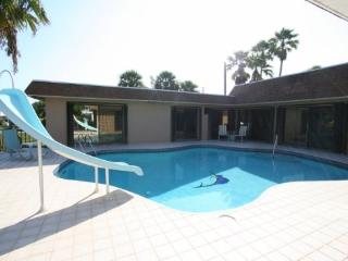 Siesta Sunset 555 70th St.~marathon Fl Keys Rental - Marathon vacation rentals