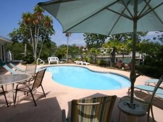Egrets Nest 943 30th ~ Marathon Fl Keys  Rental ~ - Marathon vacation rentals