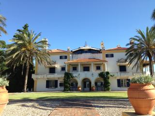 Palma palace - Beiras vacation rentals