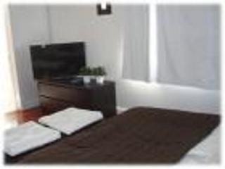 South Beach 3 room Pool, Golf & Tennis Resort lock-out Suites: Enrique, Marlene (7 pers) - Miami Beach vacation rentals