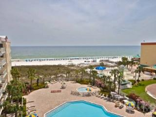 #609 Destin West Beach Resort - Fort Walton Beach vacation rentals