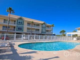 St. Martin's Beachwalk - Destin vacation rentals