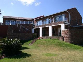 8 Abalone Place - Port Elizabeth vacation rentals