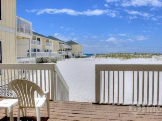 #1120 Sandpiper Cove - Destin vacation rentals