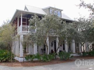 Andalusia - Seagrove Beach vacation rentals