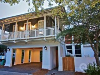 Cadiz Cottage - Seagrove Beach vacation rentals
