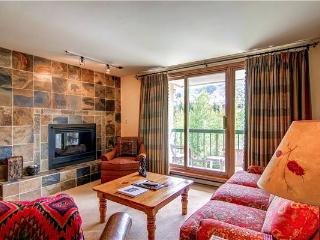 Borders Lodge - Lower 210 - Beaver Creek vacation rentals