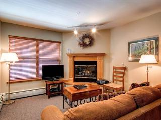 River Mountain Lodge #E215I - Breckenridge vacation rentals