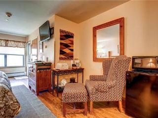 River Mountain Lodge #E322C - Breckenridge vacation rentals