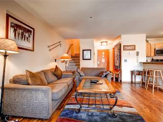RML323E - Breckenridge vacation rentals