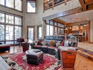 Bright Hope House - Breckenridge vacation rentals